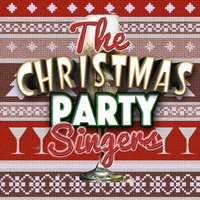 The Christmas Party Singers — The Christmas Party Singers