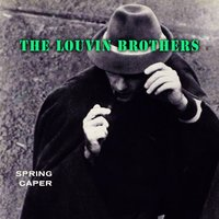 Spring Caper — The Louvin Brothers