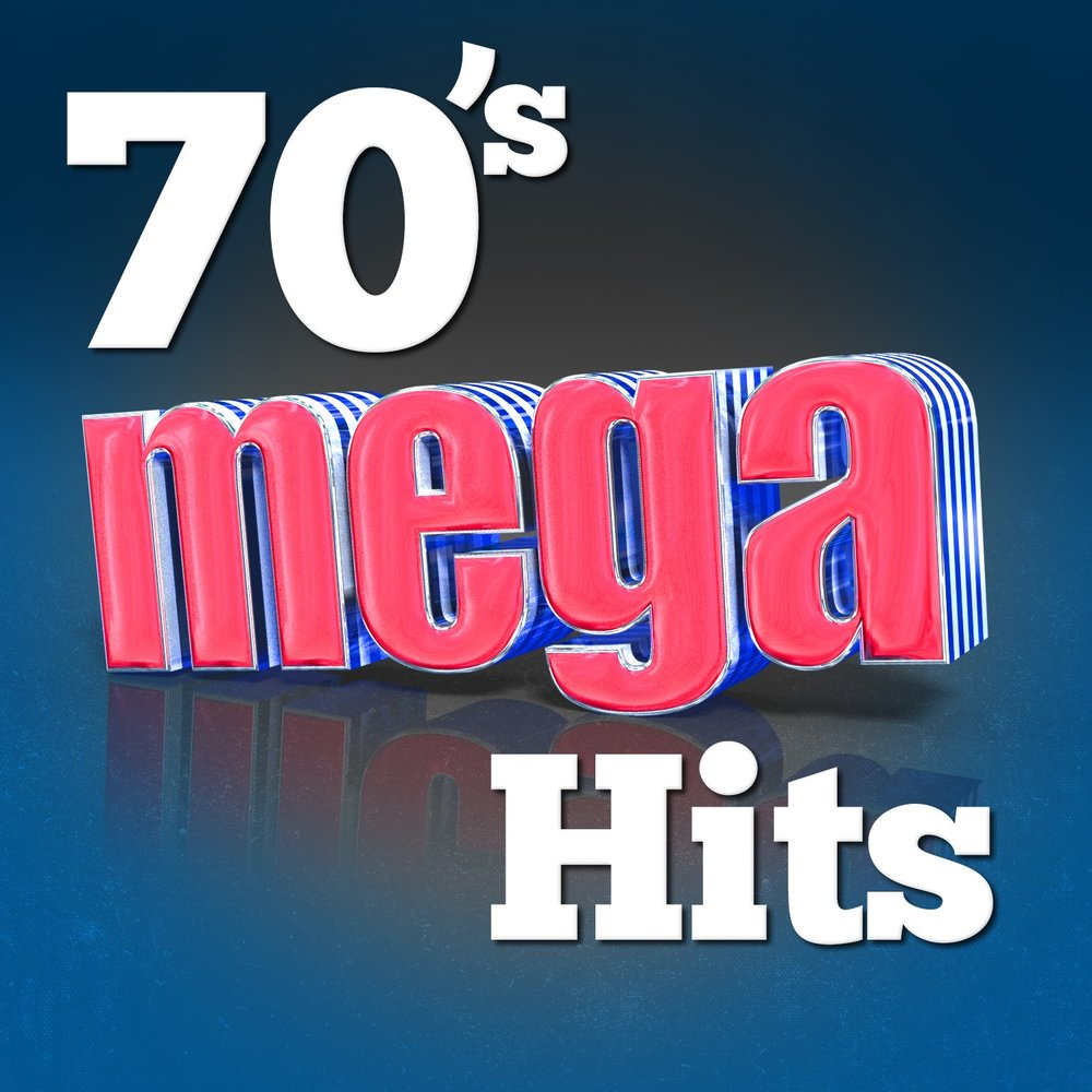 70s Mega Hits Love Songs Music All Stars