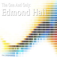 The One and Only: Edmond Hall — Edmond Hall