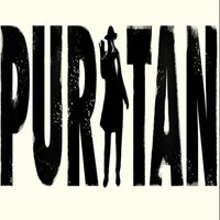 Puritan Film Soundtrack — The Budapest Film Orchestra