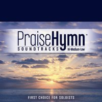 Speaking Louder Than Before (As Made Popular by Jeremy Camp) — Praise Hymn Tracks