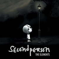 The Elements — Second Person
