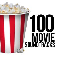 100 Movie Soundtracks — сборник