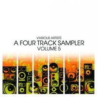 A Four Track Sampler, Vol. 5 — сборник