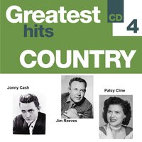 Greatest Hits Country 4 — сборник