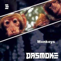 Monkeys — Qasmoke