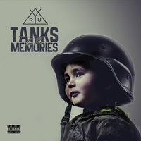 Tanks for the Memories — Ryu