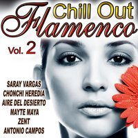 Flamenco Chill Out Vol. 2 — сборник