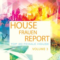 House Frauen Report, Vol. 3 — сборник