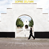 My Song — Sophie Zelmani
