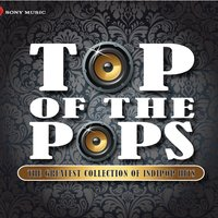 Top of the Pops — сборник
