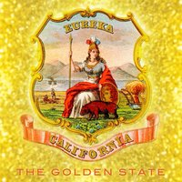 The Golden State — Be Peace