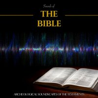 Sounds of the Bible — Theological Institute of America