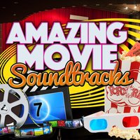 Amazing Movie Soundtracks — Best Movie Soundtracks