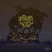 Magical — Judie Jay, Antilope Kid