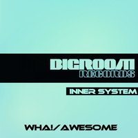 Awesome — Inner System