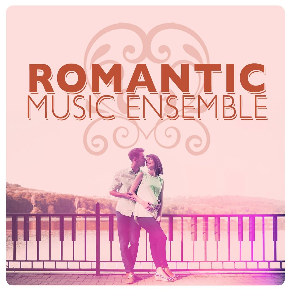romantic music Romantic music romantic music is a term denoting an era of western classical music that began in the late 18th or early 19th century it was related to romanticism, the european artistic and literary movement that arose in the second half of the 18th century, and romantic music in particular dominated the romantic movement in.
