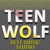 Teen Wolf Opening Theme Remix(TV Series) — Musika Agent