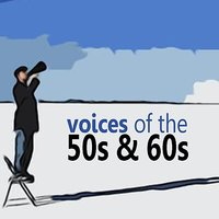 Voices of the 50s and 60s — сборник