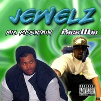 Jewelz — Mic Mountain