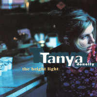 The Bright Light — Tanya Donelly