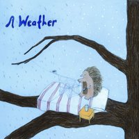 Feather Test — A Weather
