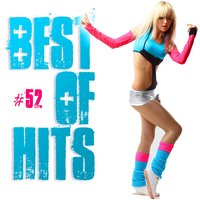 Best Of Hits Vol. 52 — Best Of Hits