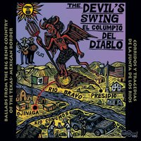 The Devils Swing (El Columpio Del Diablo) — сборник