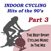 Indoor Cycling Hits of the 90's, Pt. 3 — The Allstars