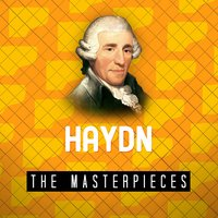 Haydn - The Masterpieces — Йозеф Гайдн