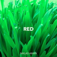 Red — Niklas Aman