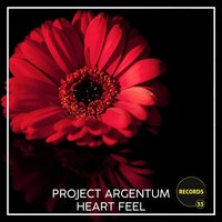 Heart Feel — Project Argentum