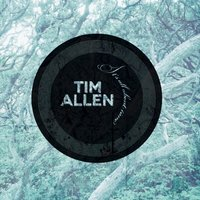 It's All About Time — Tim Allen