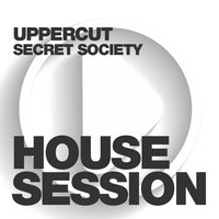 Secret Society — Uppercut