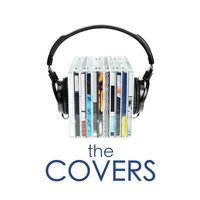 The Covers — сборник