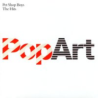 PopArt - The Hits — Леонард Бернстайн, Pet Shop Boys