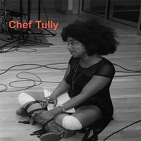 Go Together — Chef Tully