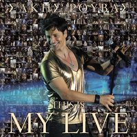 This Is My Live — Sakis Rouvas