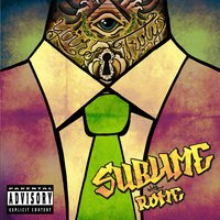 Yours Truly — Sublime With Rome