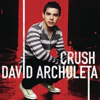 Crush — David Archuleta