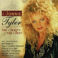 The Beauty And The Best — Bonnie Tyler