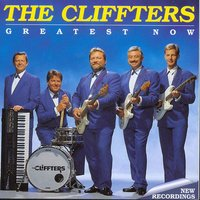 Greatest Now — The Cliffters