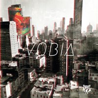 Vobia — Township Rebellion