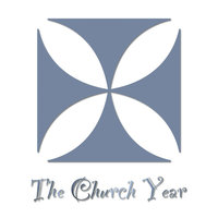 The Church Year — Luther Baker