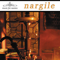 Nargile - Music for Movies — сборник