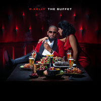 The Buffet — R. Kelly