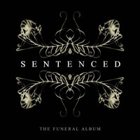 The Funeral Album — Sentenced