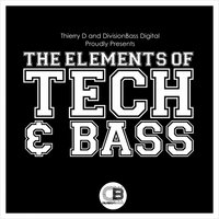 The Elements of Tech & Bass — сборник