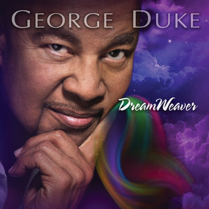 George Duke - Transition 2 / Brown Sneakers